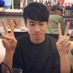 Alvin Ryu