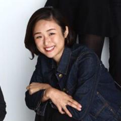 Mariko Hinomoto