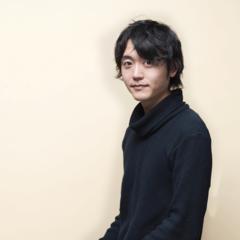 Tajima Yuuichi