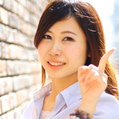 小嶋 悠香