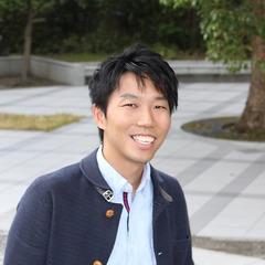 Fumihiro Doyoshita