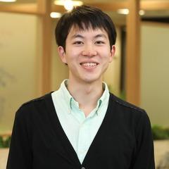 Shinji Sekiguchi