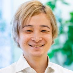 Masaki Ogawa