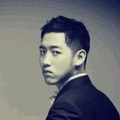 JeongHo Son