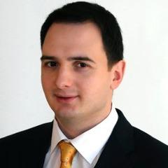 Emil Rakadjiev