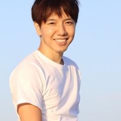 Ryo Matsunari