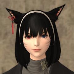 Yuki Tominaga