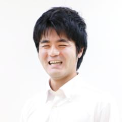 Okuno Kiyoteru
