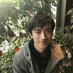 Ryohei Aoki