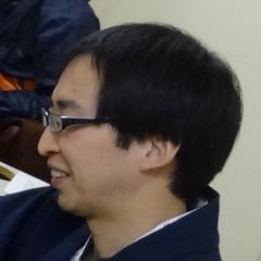 Shinichi Harata