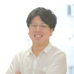 Shun Ishikawa
