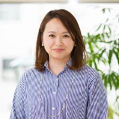 Yoshie Ito