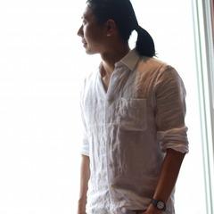 Kenta Kogawa