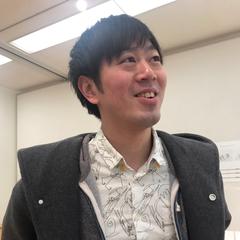 裕也 田口