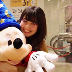 Ayaka Hirata