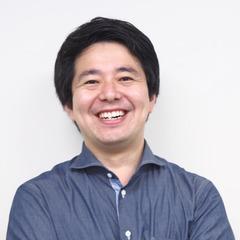 Yuichiro Taniguchi