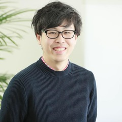Hayato Koriyama