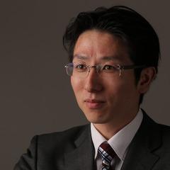 Daisuke.Furukawa