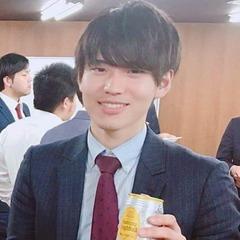 Seishiro Kaifuki