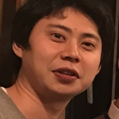 徳宏 梅沢