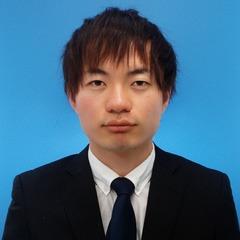 Imamura Takuya