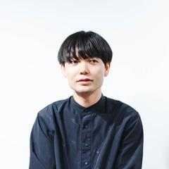 Shun Nozaki
