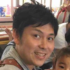Takahiro Seo