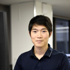 Takashi Kawato