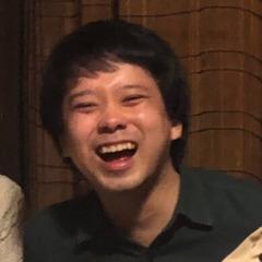 Koki Chida