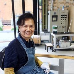 Hideaki Egawa