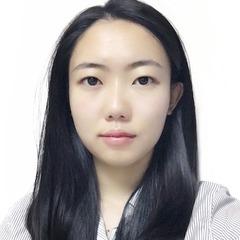 Yijiao HAI