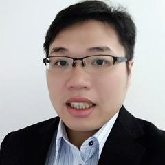 Wanyu Yang