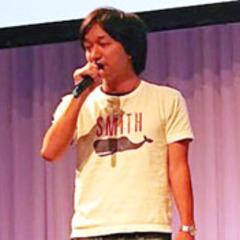 勝一郎 永井