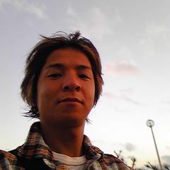 Hiroshi Senga