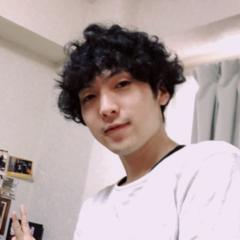 Yohsuke Tomizuka