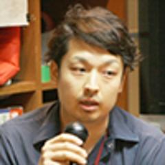 Taihei Shii