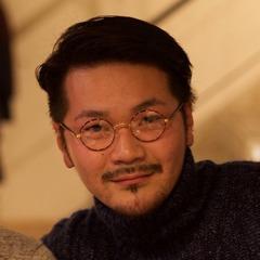 Shigeru Kuroyanagi