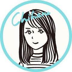 Chiharu Suzaki