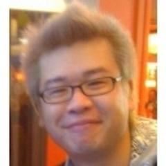 Akinobu Nishiyama