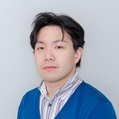 Yusuke Kaneda