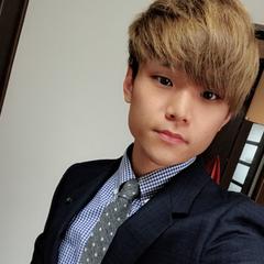 Minseop Jeon