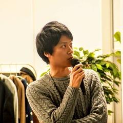Yasuo Hishii