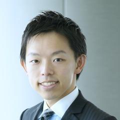 Koichiro Nuki