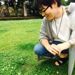 Nobuki Inoue