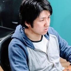 Sumihiko Natsu