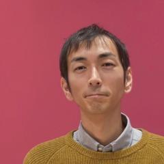 Nobuhiro Nikushi