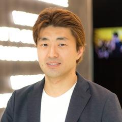 Tetsuro Okazaki