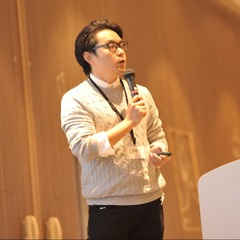 Hirotaka Shinohara