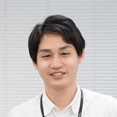 Naoki Nishiyama
