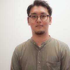 Ryoto Yoshida